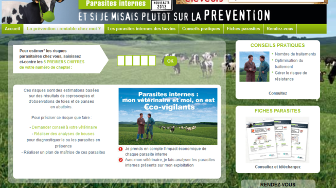prevention-rentable3