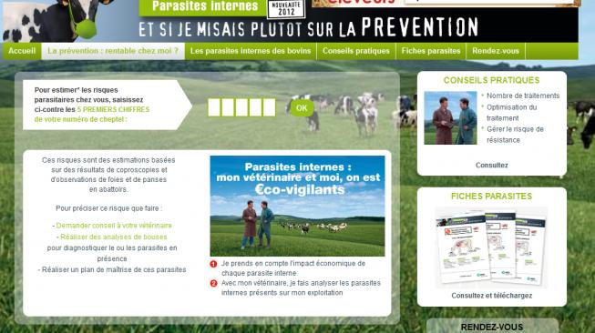 prevention-rentable3