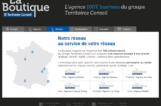 territoires-laboutique3