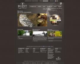 Site des vignerons de Buzet www.vignerons-buzet.fr