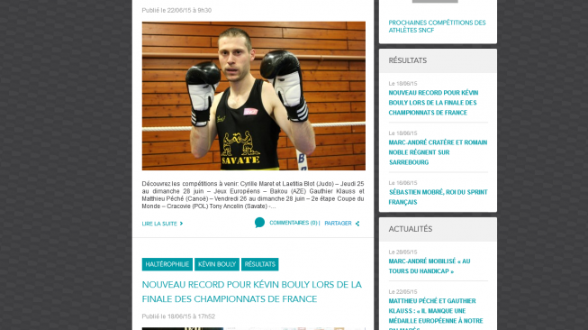 Blog athletes.sncf.com