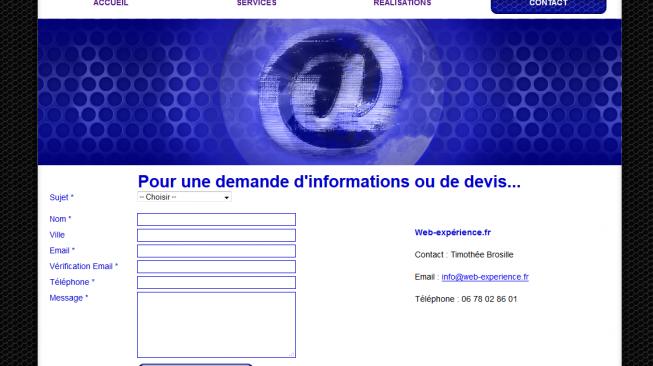 web-experience1