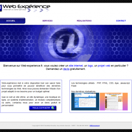 www.web-experience.fr