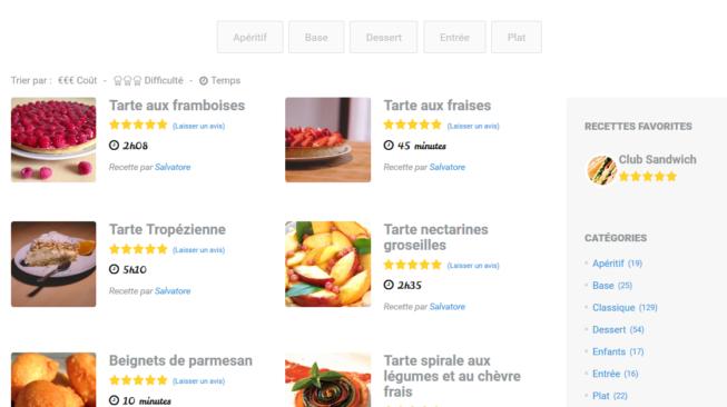 www_lebonchef_fr_classique_type-de-plat
