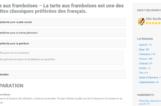 www_lebonchef_fr_recipes_tarte-aux-framboises