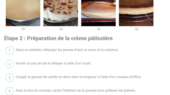 www_lebonchef_fr_recipes_tarte-aux-framboises (2)