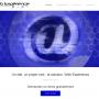 Site Web Expérience