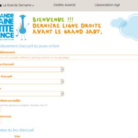 formulaire_rdv