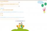formulaire_rdv2