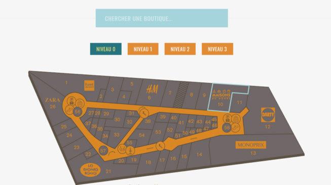 plan_centre